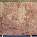 brecciaperniceb120806abrushed3cm
