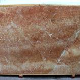 bronzemoccapolf1129043cm