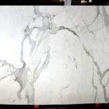 calacattaborghinitophonedb090214a3cm