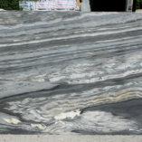 calacattacielopolj073014a2cm
