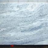 calciteazulpolj060815a2cm