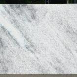 calcitebiancaextrapolj060314a3cm