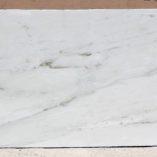 cremadelicatoextrapolj052914a2cm