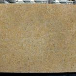 giallorealebrushedf031907a3cm