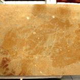 giallorealepolb102406c2cm