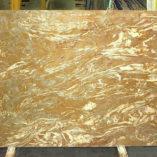 goldenbrecciapolb101701a2cm