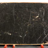 noirstlaurentb121306a3cmbrushed