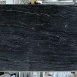 pierregrispolj052913a2cm