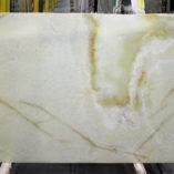 purewhiteonyxextrapolf052312a2cm