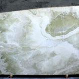 purewhiteonyxpolf032411c2cm