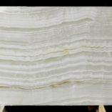 purewhiteonyxveincutextrapolj122713a2cm