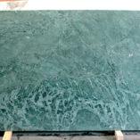 quetzalgreenpolj050311a2cm