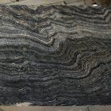 silverwavepolj121712a3cm