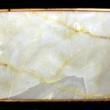 whiteonyxpol1j061207bb2cm