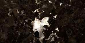 ANTIQUE_BROWN_POL_3CM_CLOSEUP