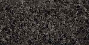 BLACK_ANTIQUE_GRANITE_AZEROBACT_J042015A_3CM_CLOSEUP