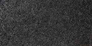 BLACK_PEARL_POL_CLOSEUP