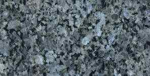BLUE_PEARL_GT_POL_J061915A_3CM_CLOSEUP