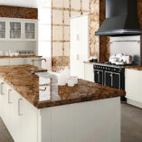 CARNEVALE_KITCHEN_TRADITIONAL