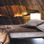 COPPER_DUNE_POLISHED_ROOM