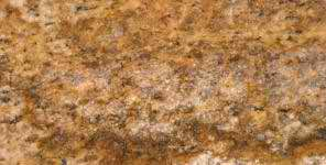 Copper_Canyon_CU