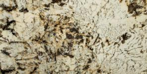 FELDSPATO_CREAM_J050614A_CLOSEUP