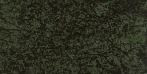 Green_Bowenite_Dark_Polished_CU
