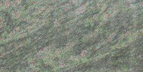 Green_Hawaii_Polished_CU