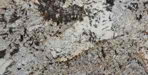 J010416A-3CM_COLONIAL_PERSIA_CLOSEUP