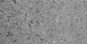 J102915C-%203CM_STEEL_GREY_LEATHER_CLOSEUP