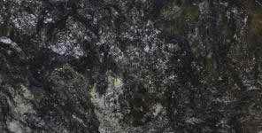 KOSMUS_AZEROBACT_POL_J052915A_3CM_CLOSEUP