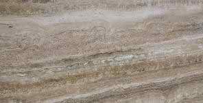 SILVER_TRAVERTINE_POL_J061014A_3CM_CLOSEUP