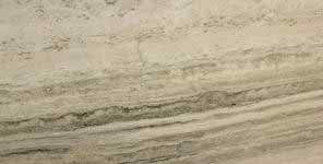 SILVER_TRAVERTINE_VEINCUT_POL_%20J032114A_2CM_CLOSEUP