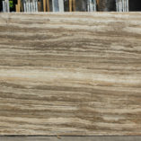 TUSCAN_TRAVERTINE_GRIS_BROWN_AZEROBACT_POL_J060415A_2CM