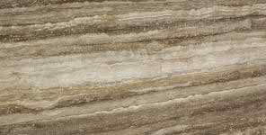 TUSCAN_TRAVERTINE_GRIS_BROWN_AZEROBACT_POL_J060415A_2CM_CLOSEUP