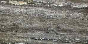 VELVET_TRAVERTINE_POL_J111210A_2CM_CLOSEUP