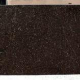 antiquebrownpolj050114a3cm