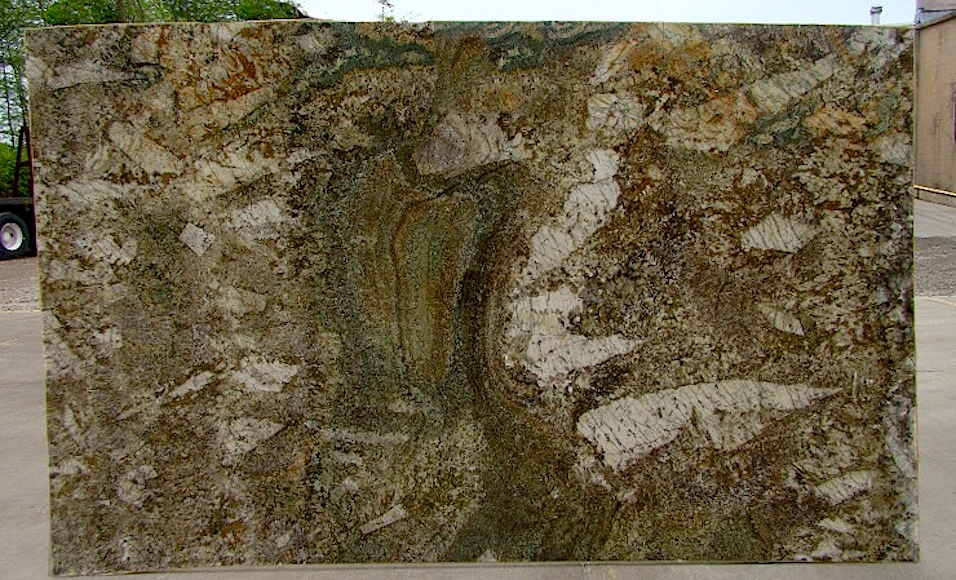 Armageddon Granite Stone : Armageddon stone inc