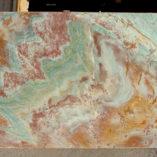 azulportofinopolj022908a3cm
