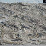 azzuritepolj052115a3cm