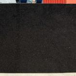blackantiquegraniteazerobactj042015a3cm