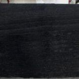 blackmeteoritebrushed