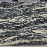 blackspectrusj030413a3cm