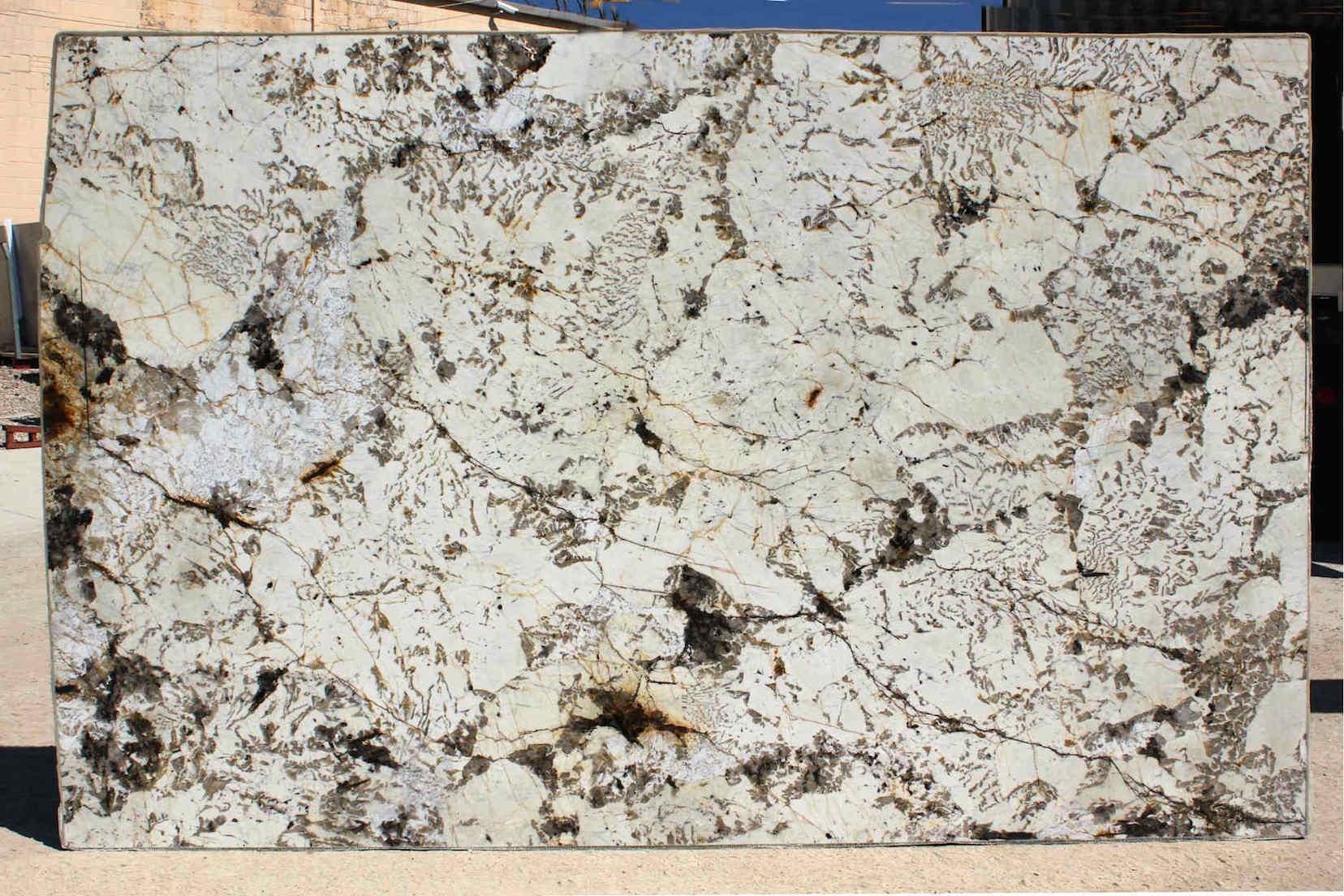 Blanc Du Blanc Stone Inc
