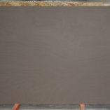 brownquartzitehoned3cmb021406a