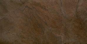 chocolate-brown-leather-closeup