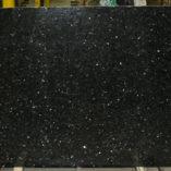 emeraldpearlj010214a3cm