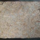 juparanaclassico3cm