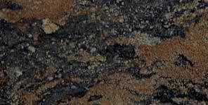 lava-vecchia-closeup