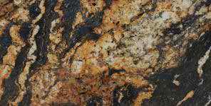 magma-black-closeup_0